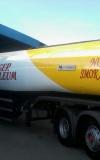 Monoblock_Fuel_Tanker-1