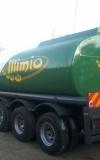 Monoblock_Fuel_Tanker-2