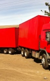 Pulling-Trailers-1