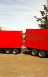 Pulling-Trailers-2