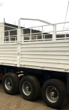 Wide_Axle_Supre_Single_Wheel-3